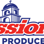 Mission Produce to Participate in March Investor Conferences