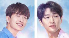 'Midnight Sun' Shines Again as K-Pop Stage Musical Aimed at Cinemas
