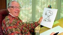 Apple strikes deal to produce new 'Peanuts' content