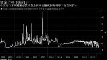 中國10年國債利率刷新2002年來新低 超額準備金率調降打開下行空間