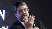 Billionaire Banker Says Now's Best Time to Invest in India