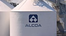 Earnings Highlight the Core Problem With Alcoa Stock
