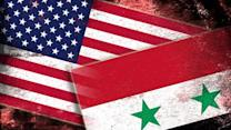 White House Pushes Lawmakers, Public on Syria