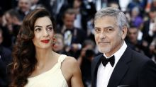 George Clooney: l'incredibile retroscena dietro la paternità