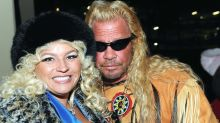 'Dog the Bounty Hunter' Star Beth Chapman to be cremated