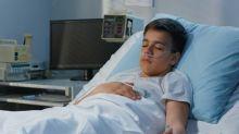 Maladie de Lafora : quelle est cette pathologie génétique encore méconnue ?