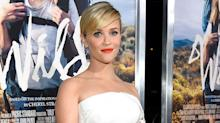 Reese Witherspoon Shines on Her Fall Press Tour for 'Wild' And 'The Good Lie'