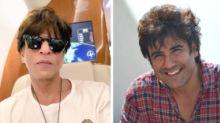 QuickE: Complainant in Karan Oberoi Case Held; SRK in 'Lion King'