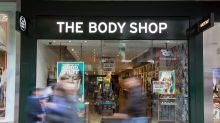 The Body Shop's Getting a Facelift, Natura &CO Chairman Says