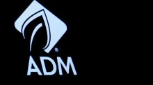 ADM considers ethanol spinoff as first-quarter profit falls on severe weather