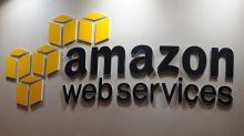 Amazon lanza una oferta de empleo para su Centro de Software de Madrid