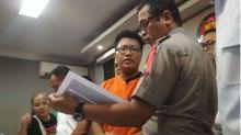 Polisi Ungkap Kendala Kasus Video Syur Mirip Gisel