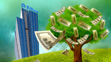 How Zillow Makes Billions Reinventing How We Buy & Sell Homes