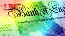GBP/USD Weekly Price Forecast – Pound Continues to Find Support