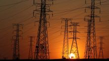 Power cuts return, adding to frustrations in COVID-weary South Africa