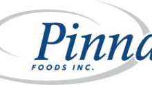 Pinnacle Foods Shareholders Vote To Approve Acquisition By Conagra Brands