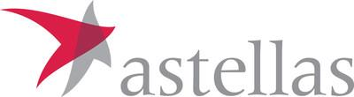Photo of Astellas' XTANDI™ (enzalutamide) Approved by European Commission for Men with Metastatic …