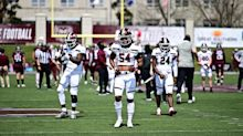 SIU lands game with Top 20-ranked opponent in bid to keep playoff fires burning
