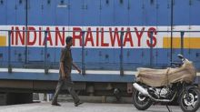 Indian Railways Says No New Circular Issued on Suspension of Services, Special Mail Express Trains to Continue
