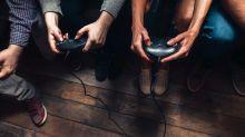 Juego online: muchas horas no significa adicción (esto es lo que debe alarmarte)