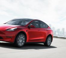 Tesla's Autopilot 'tricked' to operate without driver