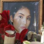 Marlen Ochoa-Lopez Death: Visitation for murdered pregnant Pilsen woman begins Thursday