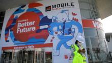 5G e inteligência artificial, os destaques do Mobile World Congress