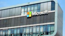 Wall Street: vendetta Microsoft su Apple, otto anni dopo