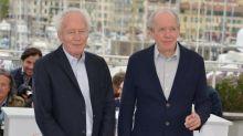 Les cinéastes belges Jean-Pierre et Luc Dardenne recevront le 12e prix Lumière