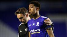 BVB: Neuzugang Jude Bellingham mit Tränen-Abschied von Birmingham City