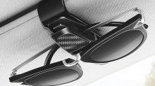 Amazon-Bestseller: Diese nützlichen Erfindungen braucht (fast) jeder Brillenträger