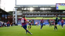Premier League football without crowds: what is it really like?