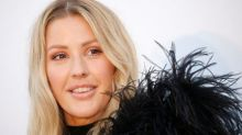 Celebrities to keep social media posts 'clean', UK watchdog says