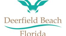 Siemens and Deerfield Beach, Fla., Are Making a Smart City Vision Real
