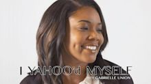 What Not to Ask Gabrielle Union During AnInterview