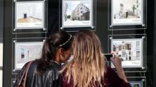 House prices bounce back despite Brexit uncertainty