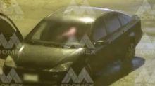 El crimen contra una mujer que pudo evitarse en México gracias a una cámara de vigilancia