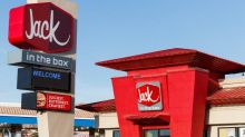 Jack in the Box (JACK) Rides on Robust Comps & Digitalization