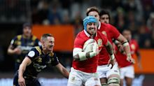 Lions 2017: How the Lions players rated in the 34-6 defeat of the Chiefs