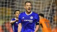 West Brom Fan View: Chelsea legend John Terry not needed at The Hawthorns
