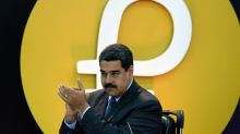 Venezuela: 3 milliards d'intentions d'achat de Petro