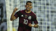 Gold Cup: Mexico thrashes Honduras to reach semis; Qatar bounces El Salvador (video)