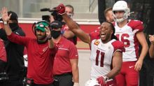 In hard-fought win, Cardinals show young core is learning