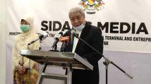 Sarawak DCM says 750,000ha gazetted as native customary rights land since 2010