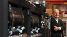 Plug Power chief believes coronavirus will change companies and customers forever