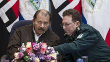 Ortega confirma elecciones en Nicaragua en noviembre de 2021