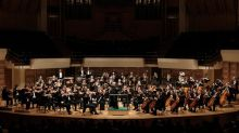 Hong Kong leader Carrie Lam Covid-19 exposure fears after member of Hong Kong Philharmonic Orchestra infected, 100 musicians quarantined