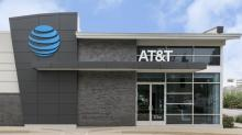 Is AT&T, Inc. a Buy?