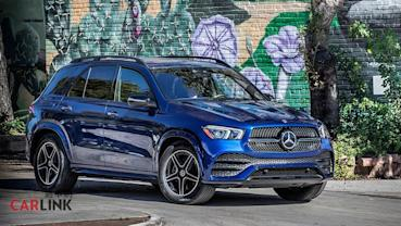 都是「發光」廠徽惹的禍!Mercedes-Benz在北美召回近1.3萬輛車