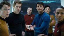 'Fargo' showrunner Noah Hawley to write and direct the new 'Star Trek' movie